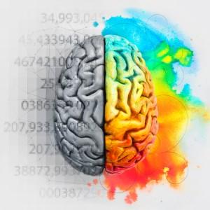 Meditation hjälper dig till kreativitet