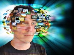 Digital distraktion hotar företagets produktivitet och minskar intäkterna!