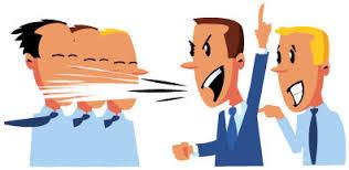 Så undviker du att bli ett kommunikationsmonster!