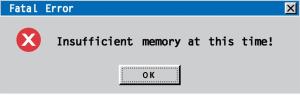 Fem tips till bättre minne!