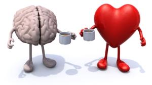 Empatiskt ledarskap och varför det gör skillnad